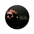 MRDAY - Small Fry + Patchworks Disco Remix